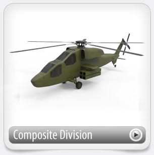 Composite Division